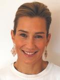 Denise Brezovich