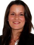Kathrin Franzmeyer