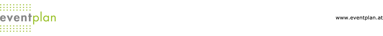 eventplan-logo-header_PRINT.png
